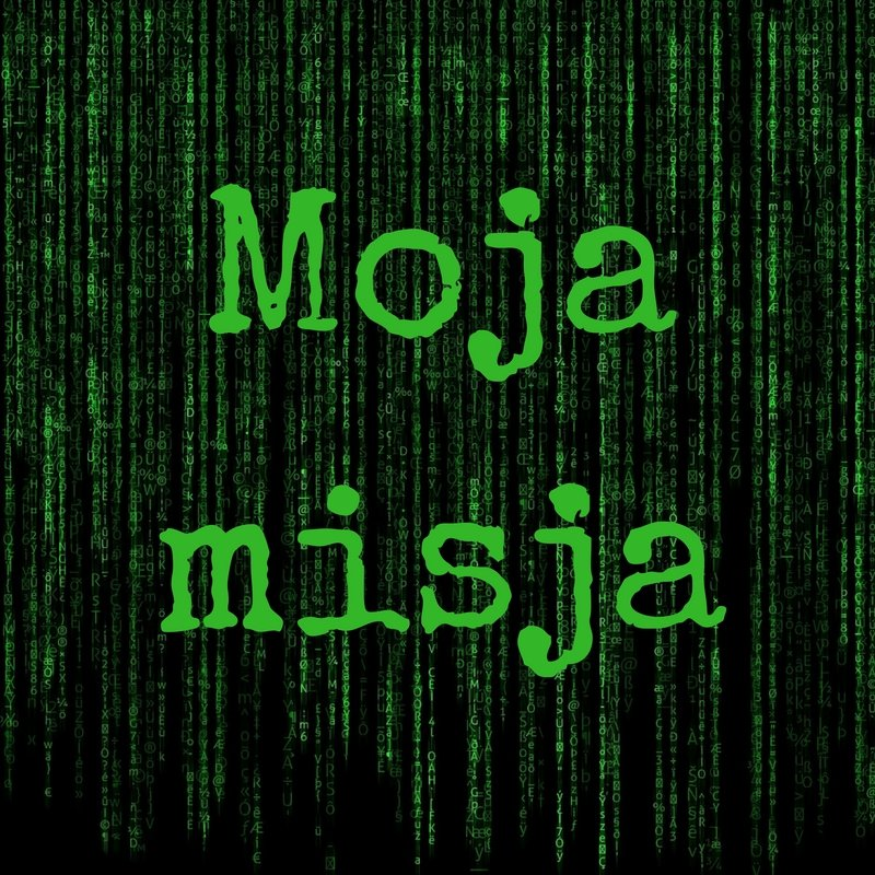 Moja misja | OlaZulawinska.pl