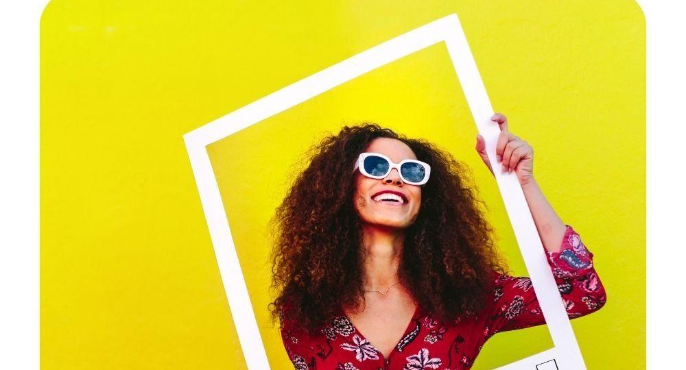 jak zapędzić miedia społecznościowe do pracy