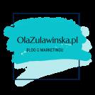 Ola Żuławińska